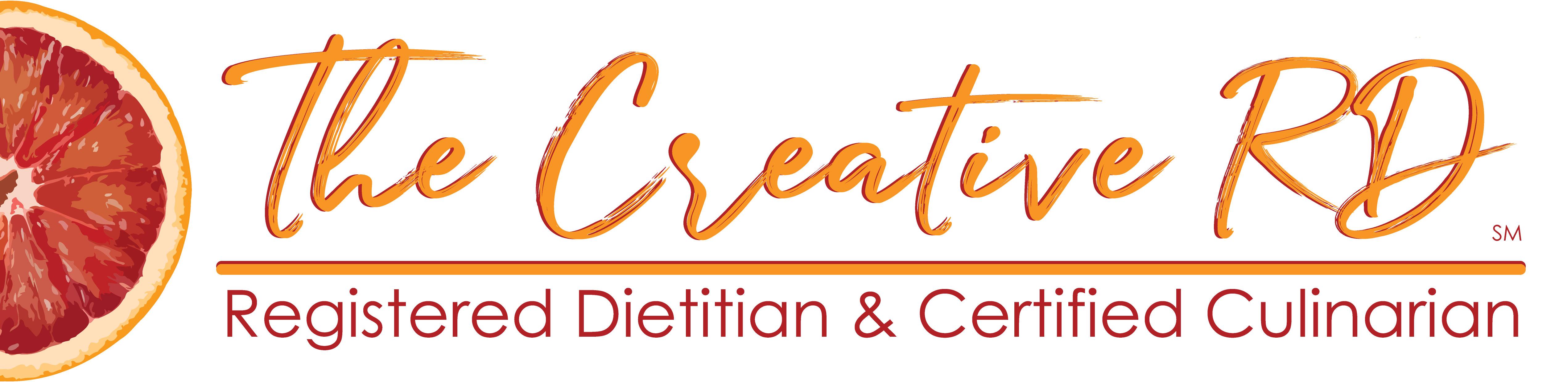 The Creative RD